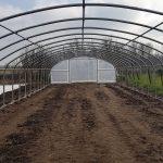 STOREX greenhouse frame 05