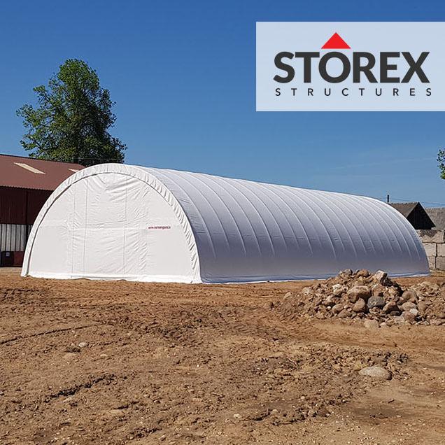 STOREX-tent-hangar-ULA-promotion